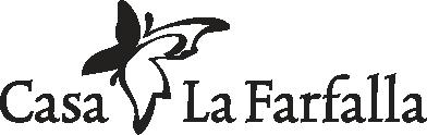 Casa La Farfalla