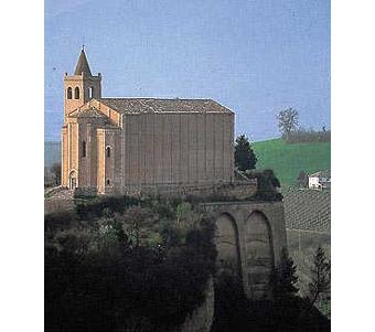 santa_maria_della_rocca_3_340